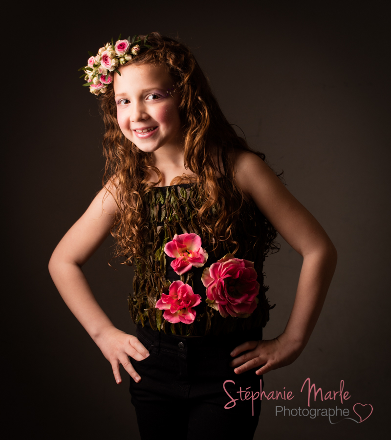 stephanie-marle-photographe-9