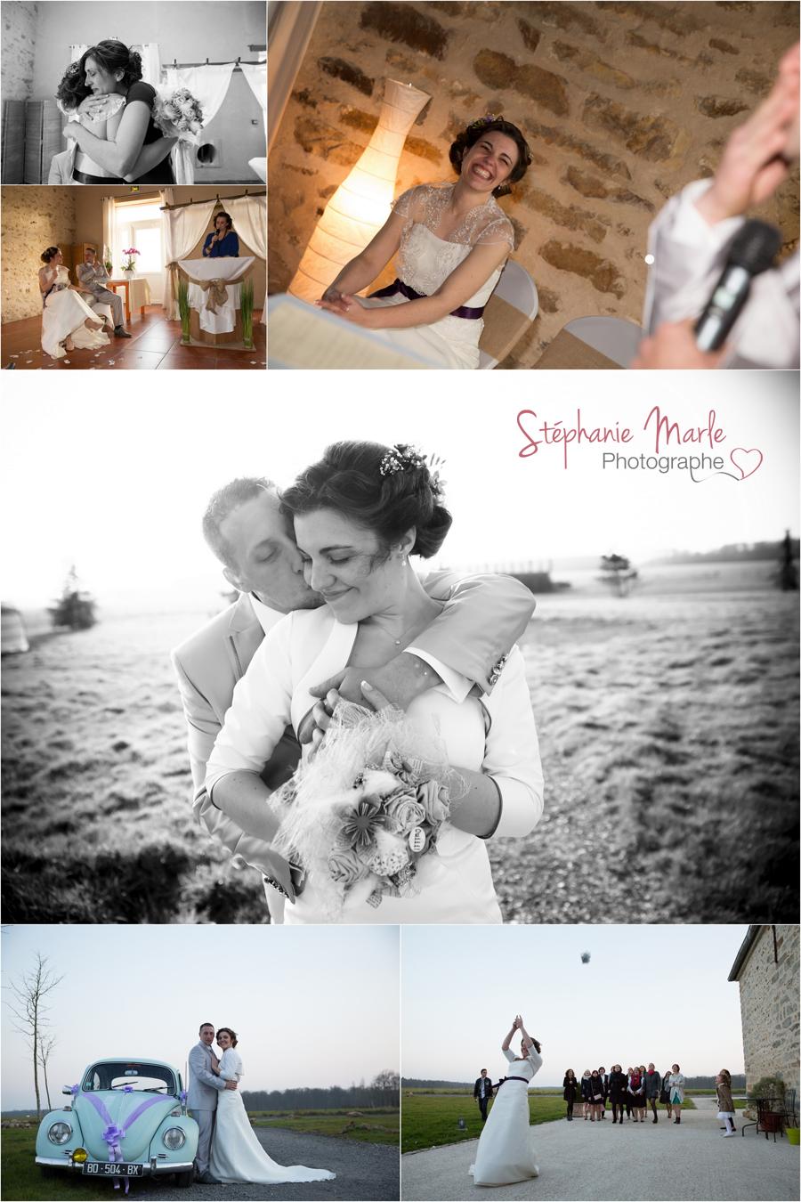 photo.couple.nomade.lodge.stephanie.marle.photographe