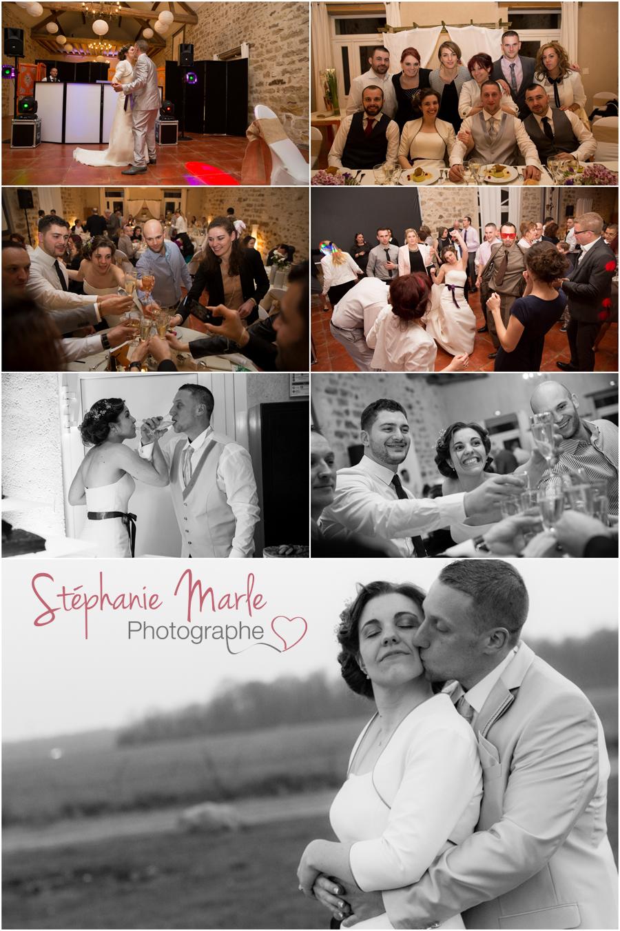 photographe.mariage.nomadelodge.77.seine.et.marne