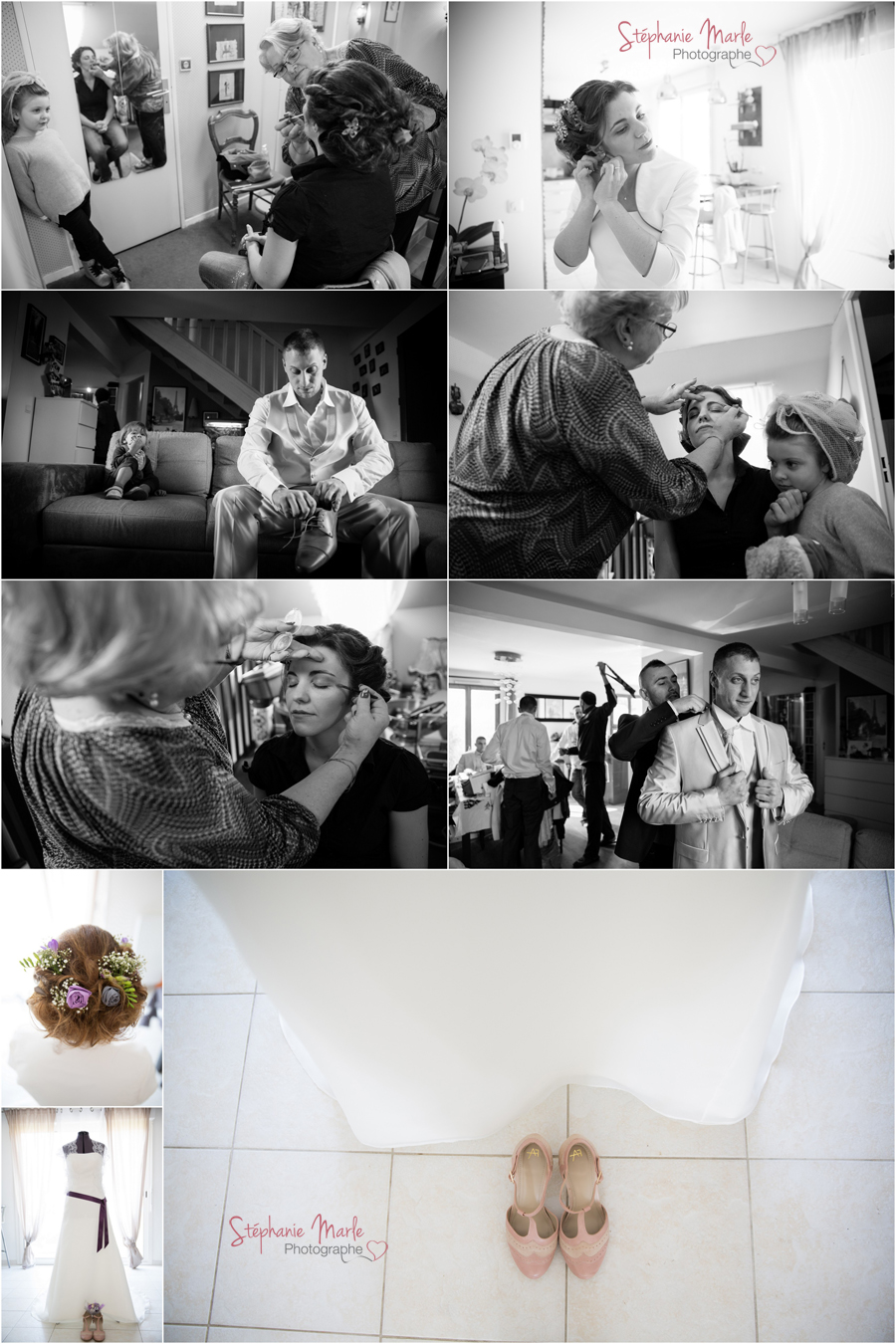 preparatif.mariage.77.photographe.chatelet.en.brie