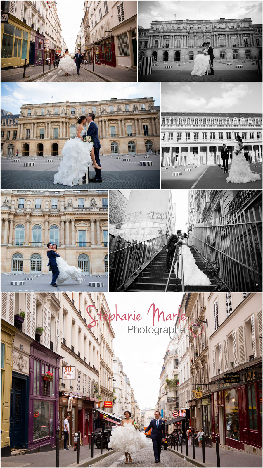 photographe.colonne.de.burenes.couples.mur.des.je.taime.couples.paris