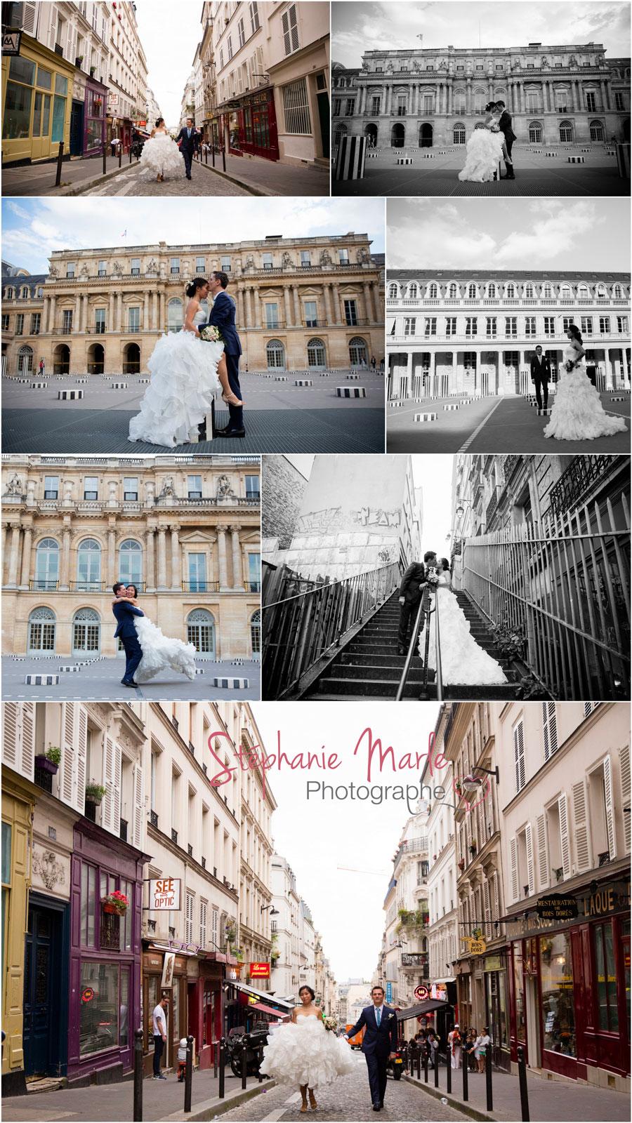 photographe.colonne.de.burenes.couples.mur.des.je.taime.couples.paris