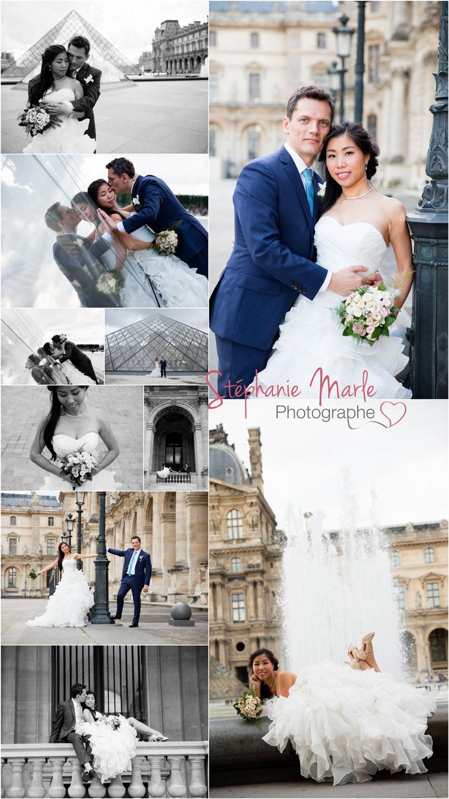 photographe.louvre.paris.couple.amoureux