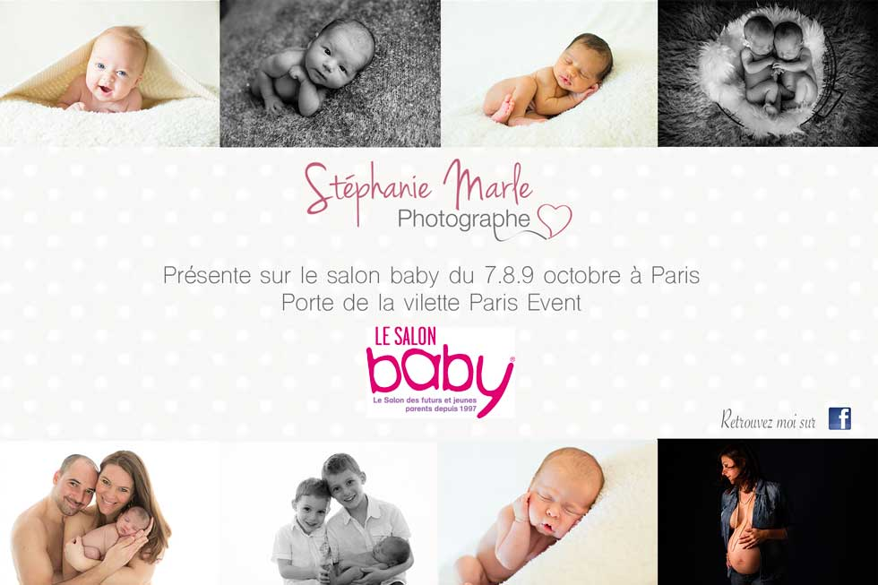 salon.baby.paris.event.photographe