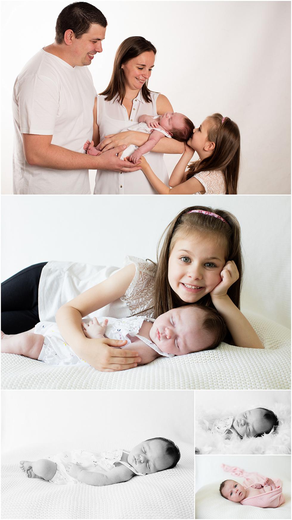 famille-77-photographe-essonne-91-bebe