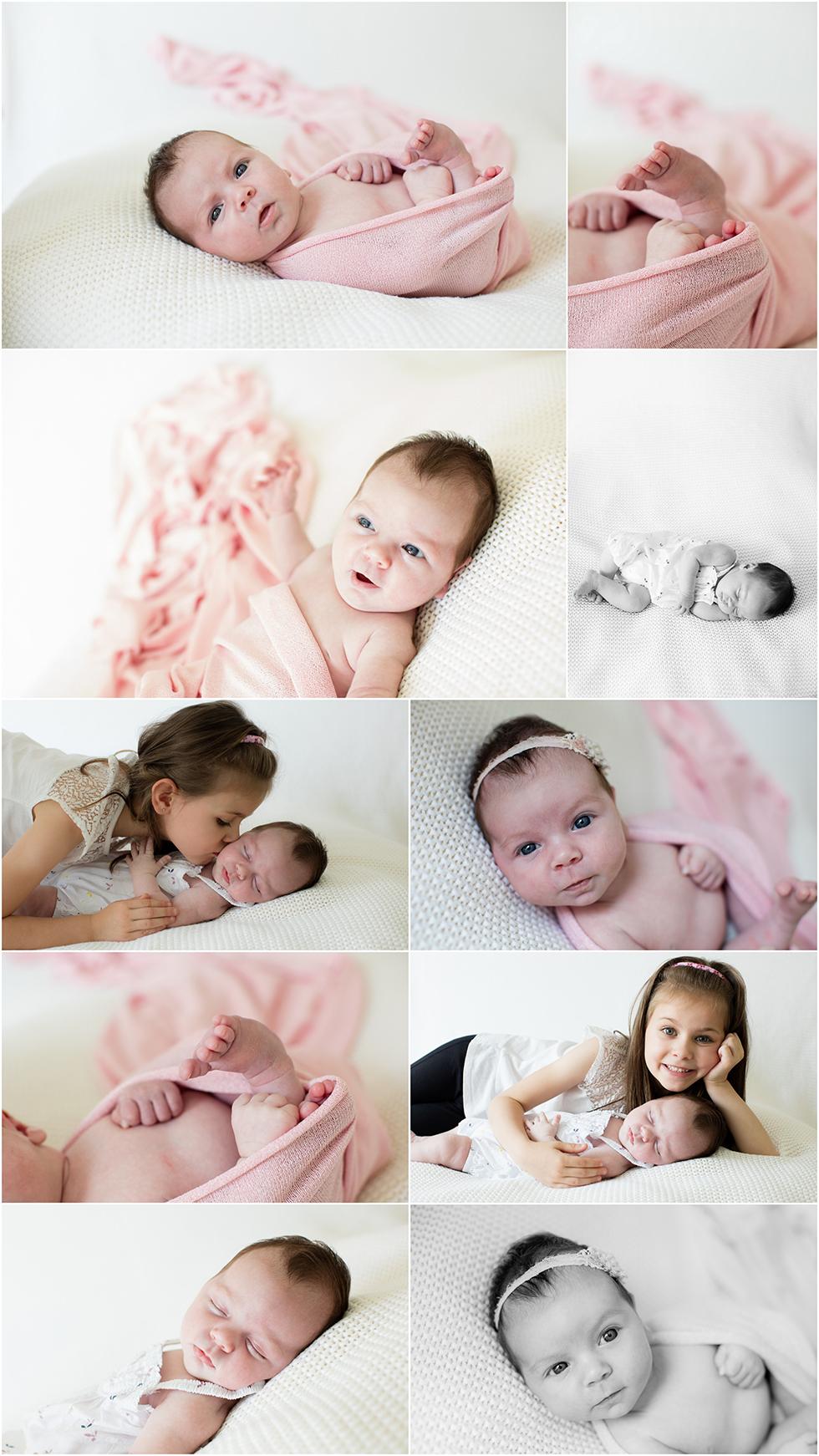 photographe-seine-et-marne-bebe-1mois-fraterie-77