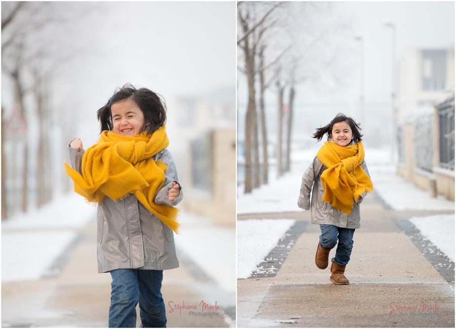 photographe-lifestyle-neige-moissy-cramayel-enfants-77