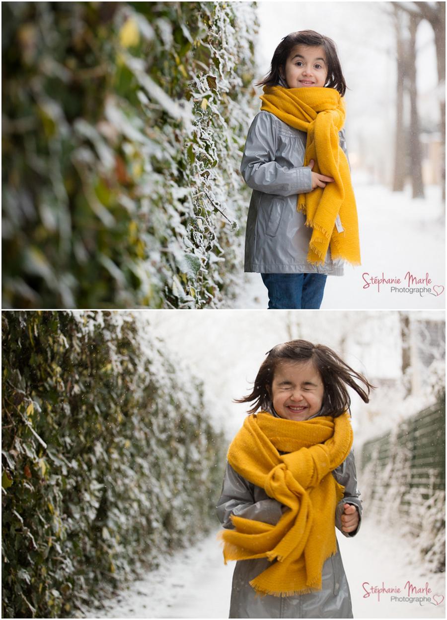 photographe-lifestyle-neige-moissy-cramayel-enfants-77-1