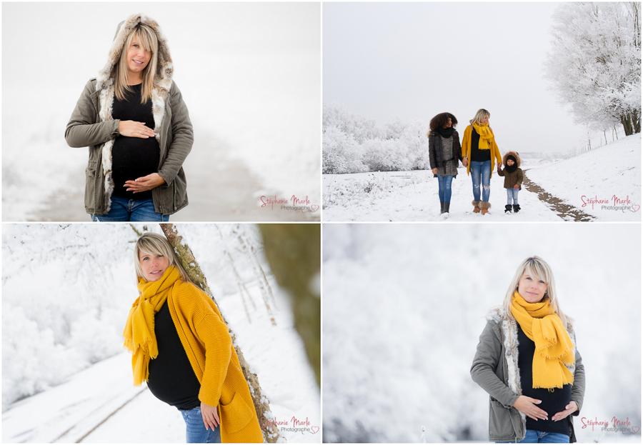 photographe-lifestyle-neige-moissy-cramayel-enfants-77-4