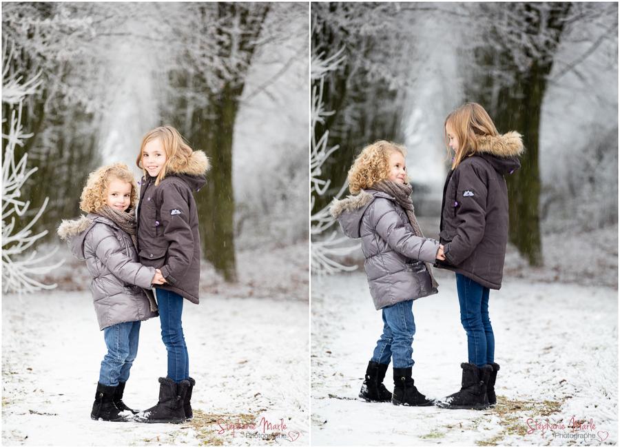 photographe-lifestyle-neige-moissy-cramayel-enfants-77-5