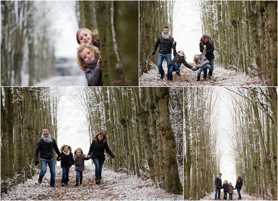 photographe-lifestyle-neige-moissy-cramayel-enfants-77-6