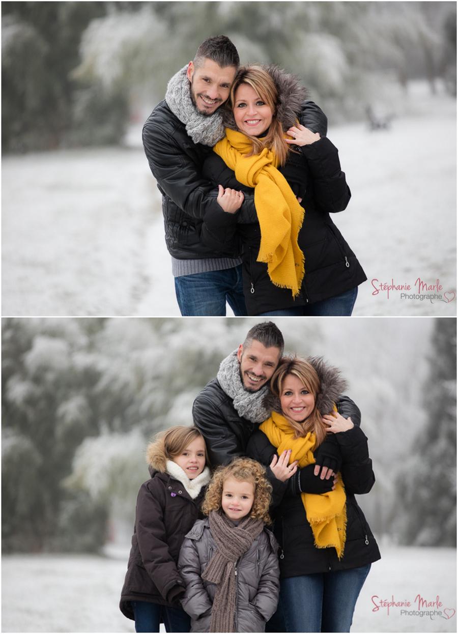 photographe-lifestyle-neige-moissy-cramayel-enfants-77-7