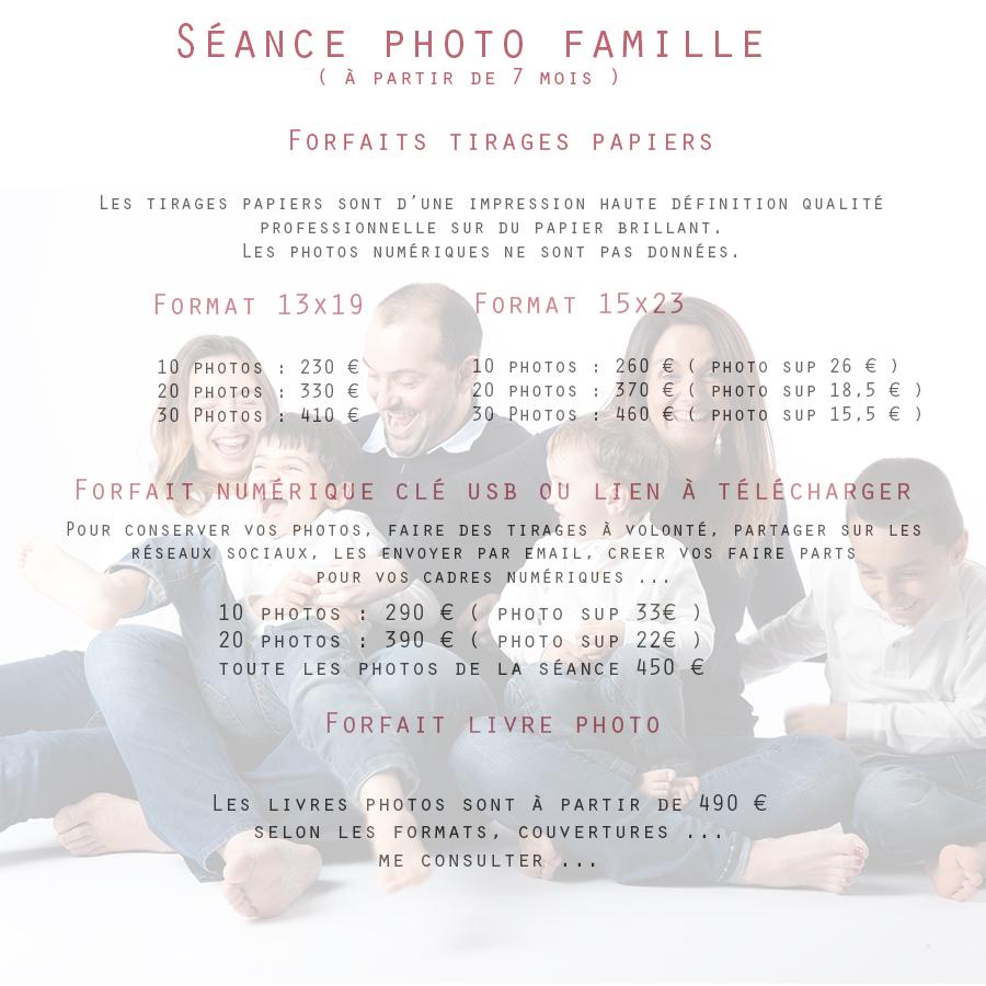 tarifs-famille-shooting-photographe-seine-et-marne-2017
