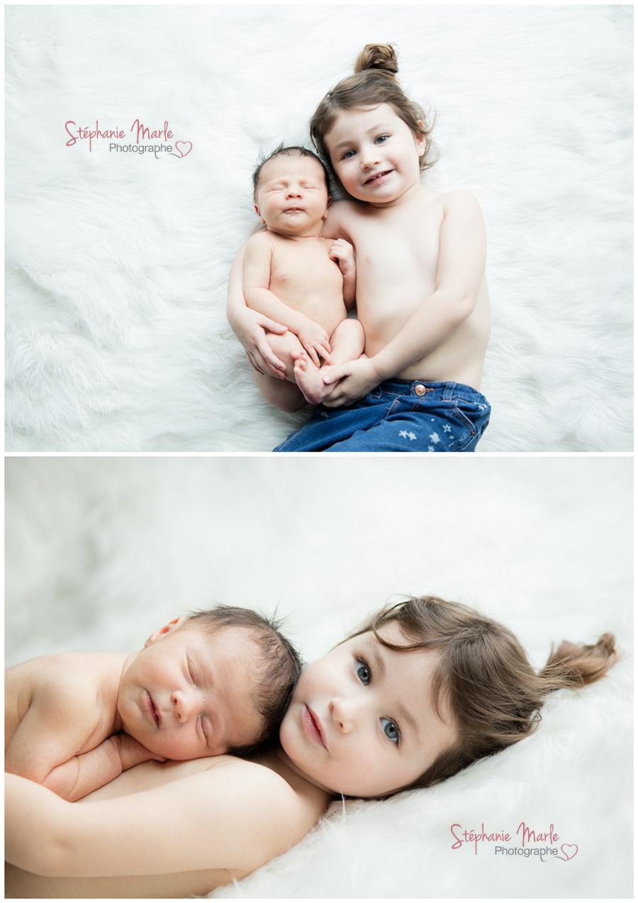 seance.photo_.paris_.nourisson.photographe.nouveau.-ne.77.bebe_.enfants.famille