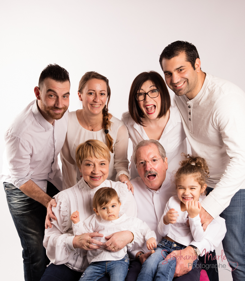 Photographe.famille.77.seine.et.marne.shooting.bébé