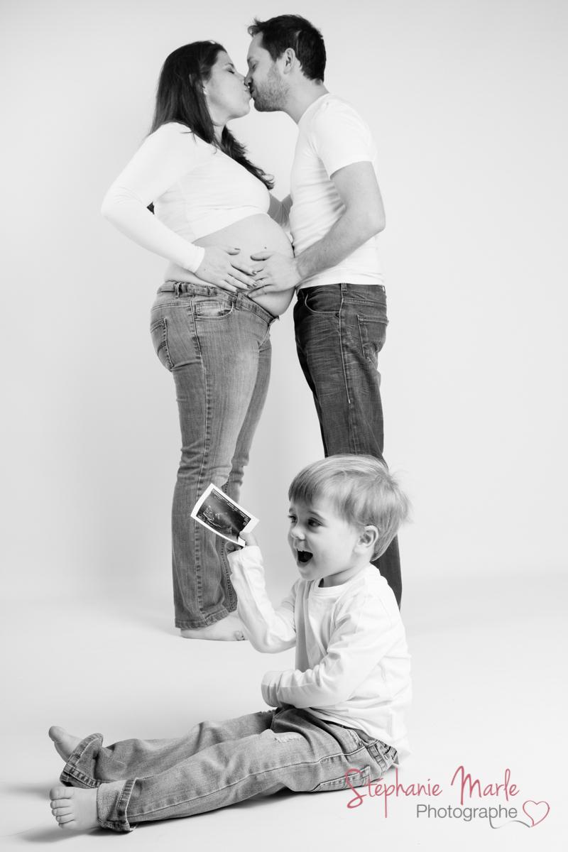 stephanie.marle.photographe.77.seine.et.marne.91.essonne.bebe.grossesse.maternite