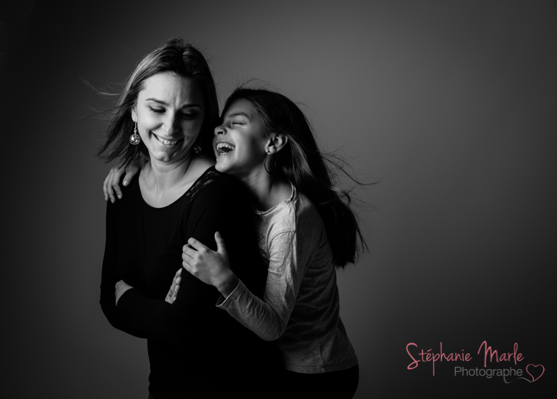 Photographe..seine.et marne.nouveau..grossesse maternite femme enceinte famille-77.seine.et.marne.shooting.studio.stephanie.marle-9.jpg