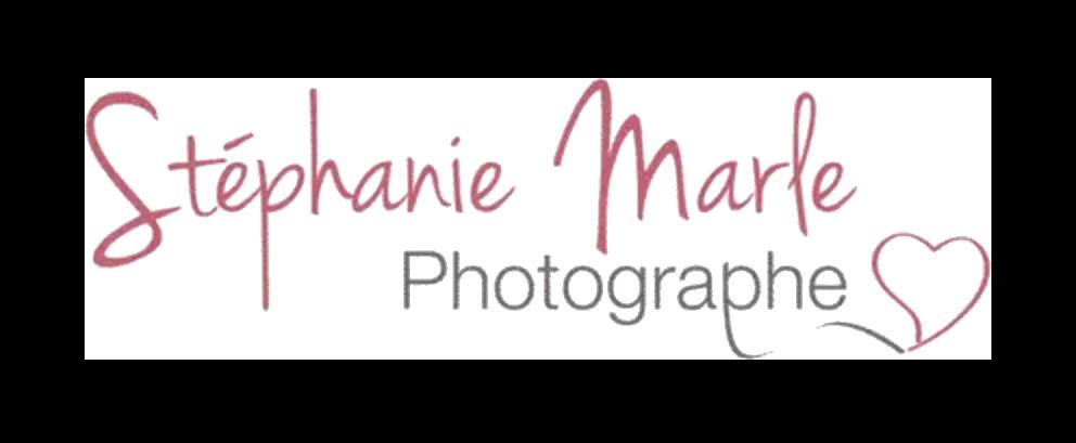 Stéphanie Marle Photographe