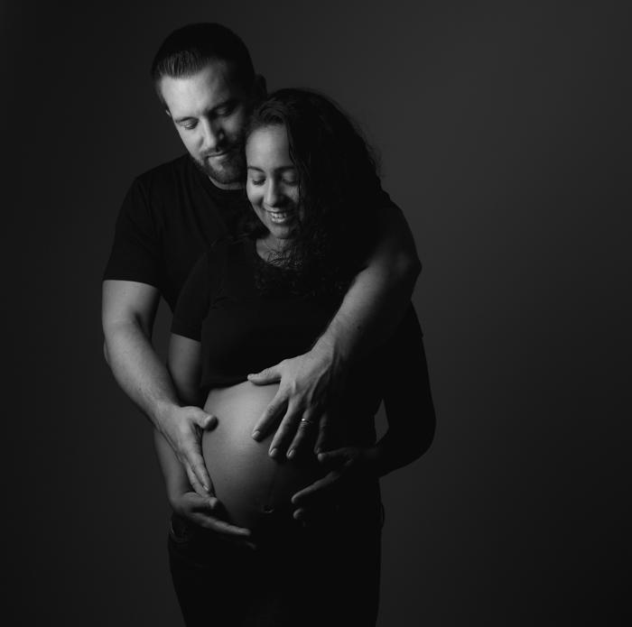 photographe grossesse seine et marne 77