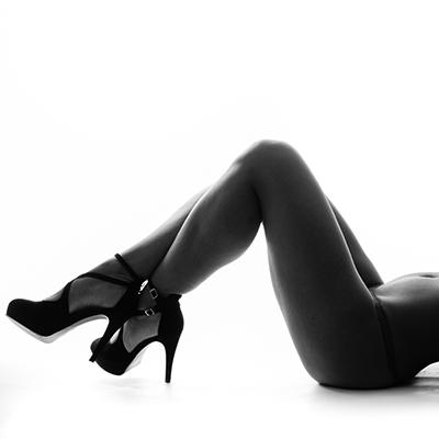 photo.boudoir.femme.sousvetement.nue