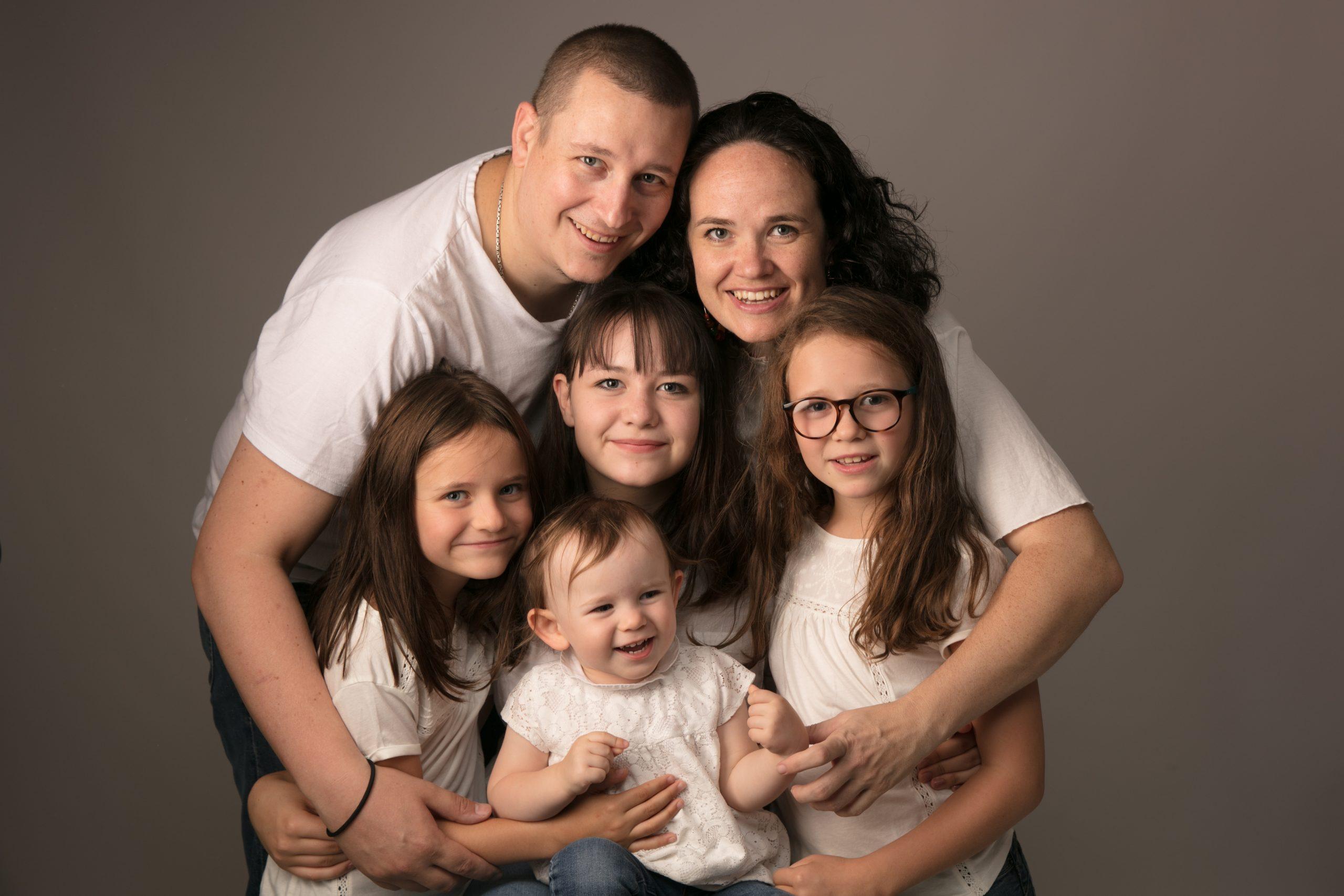 photographe.famille.jpg