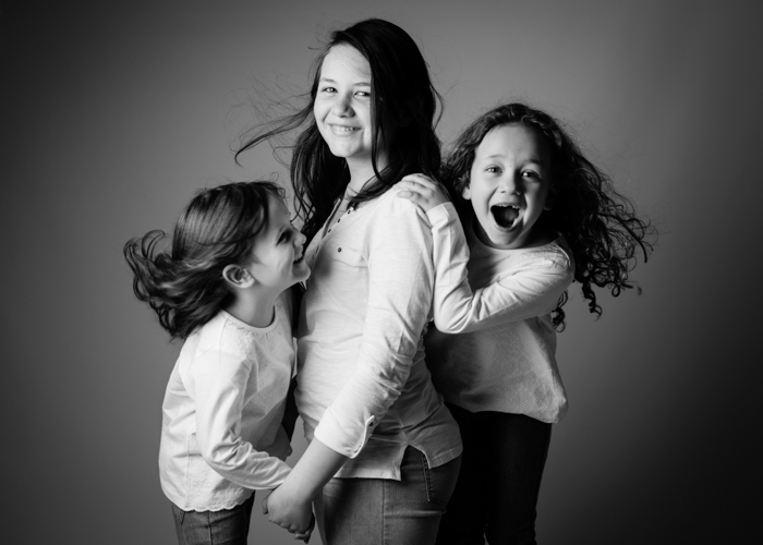 famille enfant tarifs photographe