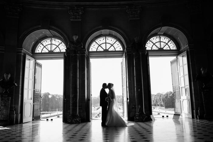 Photographe 77 paris mariage bebe