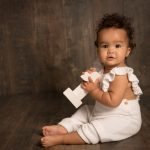 Photographe 77 paris famille bebe