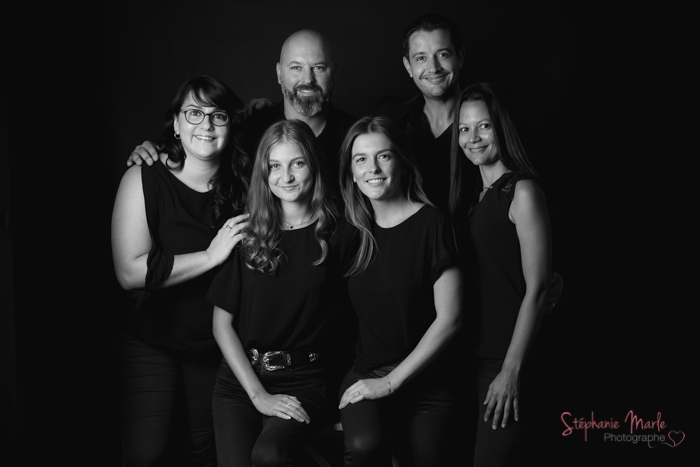 shooting professionnel séance photo entreprise cv photo pro
