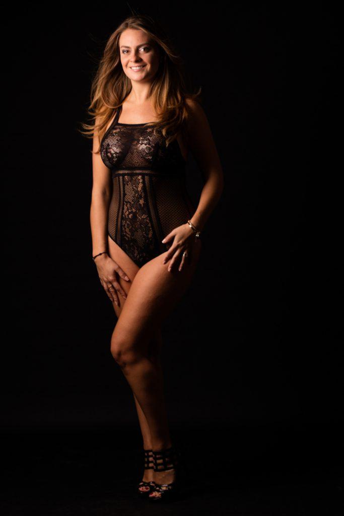 photographe boudoir 77femme sexy