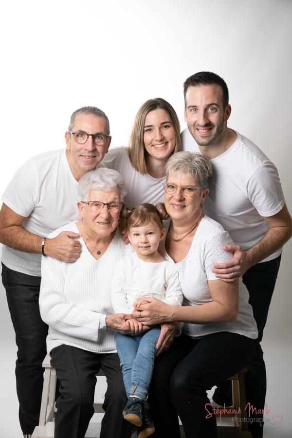 photographe famille seine et marne 77