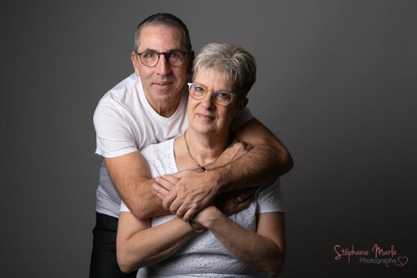 photographe couple seine et marne 77