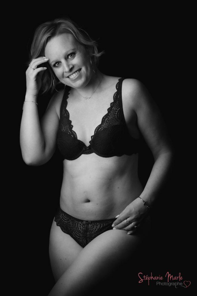 Photographe.femme.sexy.boudoir