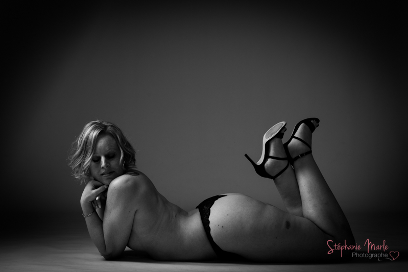Photographe-femme-sexy-boudoir-seineetmarne-77