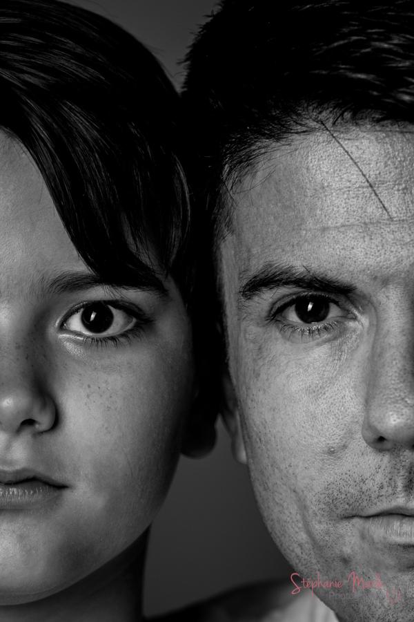 photographe famille enfant 77 seine et marne