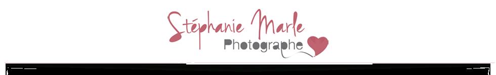 Stéphanie Marle Photographe logo