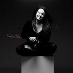 Stephanie Marle Photographe 77